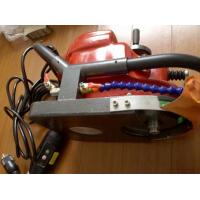Wholesale SM-60 PORTABLE STONE EDGE ROUTER from china suppliers
