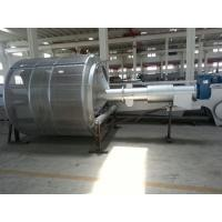 Wholesale high quality rotating filter; rotating screen , shaft driven fine grid , drum filter from china suppliers