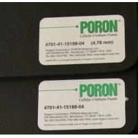 Wholesale ROGERS PORON # 4790-92-15188-04 from china suppliers