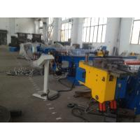 Wholesale Steel Tube Bending Machine from china suppliers
