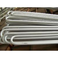 Wholesale Asme SA213 TP321 Stainless Steel U Tube from china suppliers