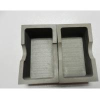 Wholesale Shock Proof Conductive EVA Packing Sponge Foam for Fragile Products Customized from china suppliers