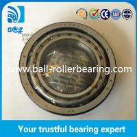 Wholesale Heavy Load Tapered Roller Caravan Wheel Bearings LM603049 / LM603011 from china suppliers