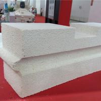 Quality Alumina Hollow Ball Brick for sale