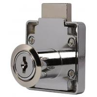 Wholesale 138-22 drawer lock furniture lock from china suppliers