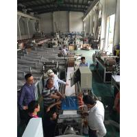 Quality VC ceiling board panel extruder Production line making machine for sale