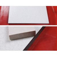 Wholesale Steel Plate Welded Wear Resisting Anti Static Computer Floor Tiles Cream Colored from china suppliers