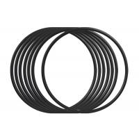 Wholesale 20mm Depth Light Bicycle Rims Road Tubular Racing Rims from china suppliers