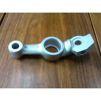 Wholesale High Precision Anodized Aluminium Forgings Parts For Mountain bicycle , automobile from china suppliers