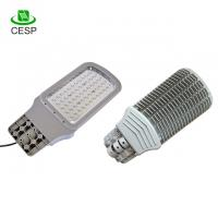Buy cheap UL CE PSE certified water proof parking lot solar power led garden street light from wholesalers