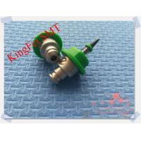 Wholesale JUKI 501 Nozzle Japan Original New SMT Nozzle Special For 0201 Component from china suppliers