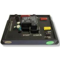 Wholesale Air-Conditioner Soft Star Controller (1HP-3HP) from china suppliers