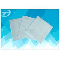 Wholesale Underpad with good absorbency , single use, soft ,CE and ISO certificate from china suppliers