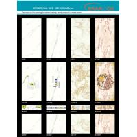 Wholesale Flower design ceramic wall tile from china suppliers