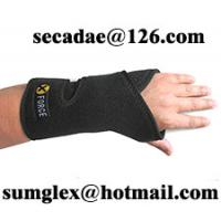 Wholesale medical grade neoprene,knee support,knee pads,knee brace from china suppliers