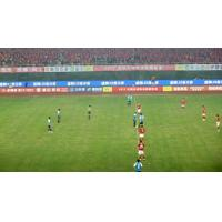 Wholesale Outdoor IP67 LED Stadium Display , LED Perimeter Advertising Boards from china suppliers