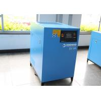 Wholesale Industrial Small Rotary Screw Air Compressor 8bar 15hp Variable Speed Drive from china suppliers
