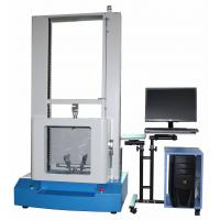 Universal Tensile Testing Machine Bending Fatigue Strength Tester Automatic Glass Bend Testing Machine