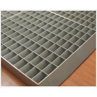 Wholesale Light weight Antislip Welding PLUG-IN BS4592-1987 Steel Bar Gratings for suspended ceiling from china suppliers