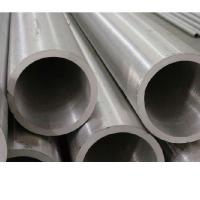 Buy cheap Hydraulic Seamless Steel Pipe, 15Mo3 from wholesalers
