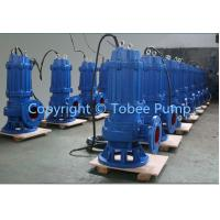 Wholesale Submersible sewage pump from china suppliers