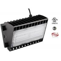 Wholesale Aluminum Pc Cover Led Outside Wall Lights / Outdoor Led Wall Lamp 70w from china suppliers