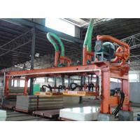 Wholesale Fiber Cement Board Production Line from china suppliers