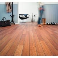 Buy cheap Teak laminate Flooring from wholesalers