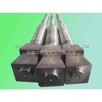 Wholesale Heavy Steel Heavy Steel Forgings Casted Steel Blank  Width 300-1200mm from china suppliers