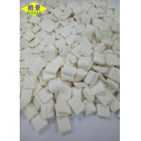Wholesale Low Smell Hot Melt Adhesive Glue Cream White Granule For School Books Binding from china suppliers