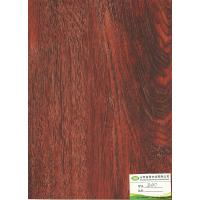 Wholesale 8mm laminate flooring from china suppliers