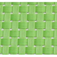 Wholesale light green color Textilene® Solar Screens & Sun Screen Fabric 8*8 woven mesh fabric from china suppliers