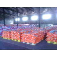 Wholesale good quality cheap price washing powder/1kg,2kg 3kg cheap washing powder in hot sale from china suppliers