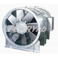 Wholesale Stainless Steel Tunnel/Metro Ventilation Fan from china suppliers