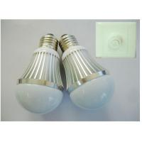 Wholesale 5w dimmable LED bulb from china suppliers