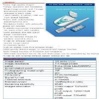 Wholesale Wireless Intra-Oral Camera (SDMD750+SDMD900+SDMD250+SDMD3X0) from china suppliers
