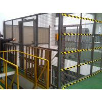 Wholesale 30 Ton hydraulic cargo elevator every foor with control box from china suppliers
