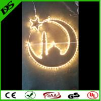Wholesale Ramadan Decoration LED Motif Light for Ramadan from china suppliers