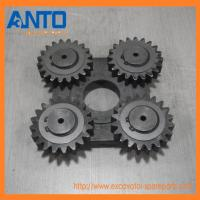 Wholesale Kobelco Excavator Spare Parts New 100% SK200-7 Swing Reduction Gear Carrier No.1 from china suppliers