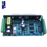 Wholesale Powder Coating Equipment Circuit Board from china suppliers