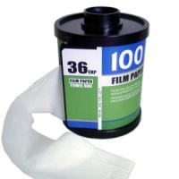 Wholesale 35mm camera high quality color film 400asa12,24,27exp from china suppliers