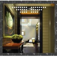 Wholesale Dressing mirror, hotel mirror, market mirror from china suppliers