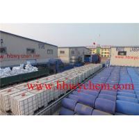Quality Sodium Tripolyphosphate for sale
