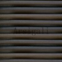 China High Quality Brown Hand Woven Resin Fiber of Leisure Furniture Arsigali A736 on sale
