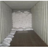 Wholesale LAS Sodium Dodecyl Benzene Sulphonate SDBS 60%, 70%, 80%, 85%, 90% for detergent from china suppliers
