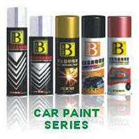 Wholesale aerosol spray paint from china suppliers
