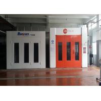Wholesale Professional Automobile Spray Paint Booth LED Light EU standard from china suppliers