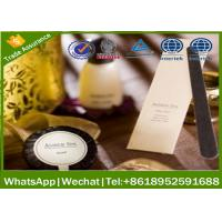 Wholesale hotel amenities sets, Luxury bath room amenities, hotel amenity supplier with  ISO22716 GMPC from china suppliers