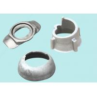 Wholesale Forged top cup / pressed bottom / forged blade cup lock system , cup lock scaffold from china suppliers