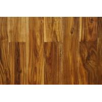 Wholesale hand scraped tobacco road acacia hardwood flooring from china suppliers